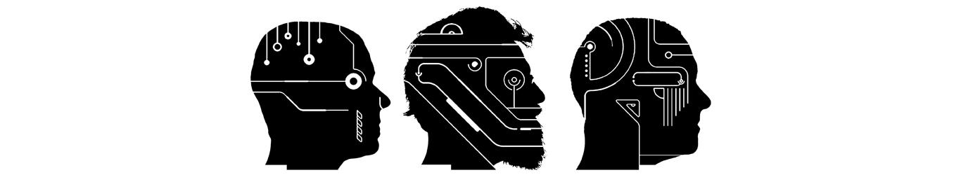logo_visage